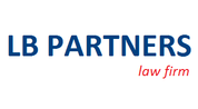 LB Partners law firm